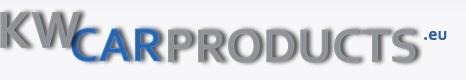 Kw carproducts
